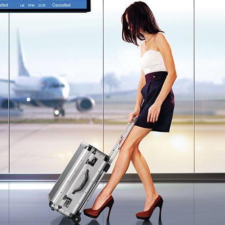 bijou-airport-service-feature