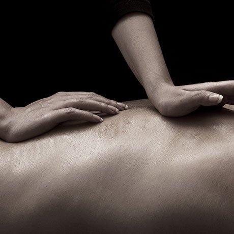 bijou-erotische-massage