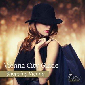 bijou-escort-shopping-vienna-300x300