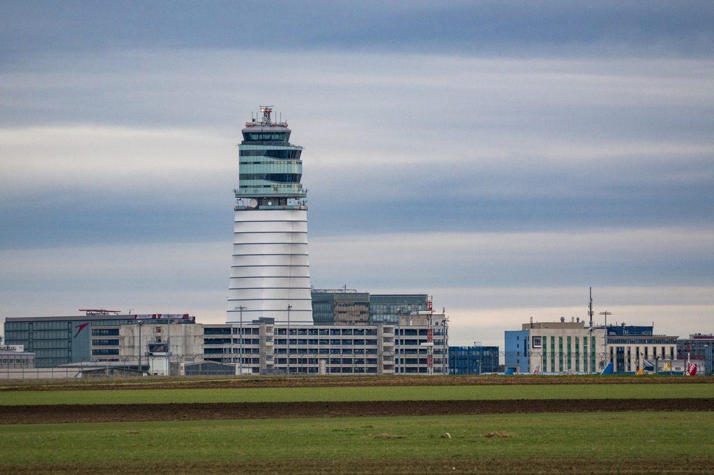 Escort Wien Flughafen Service bei Bijou Escort Service Agentur Wien