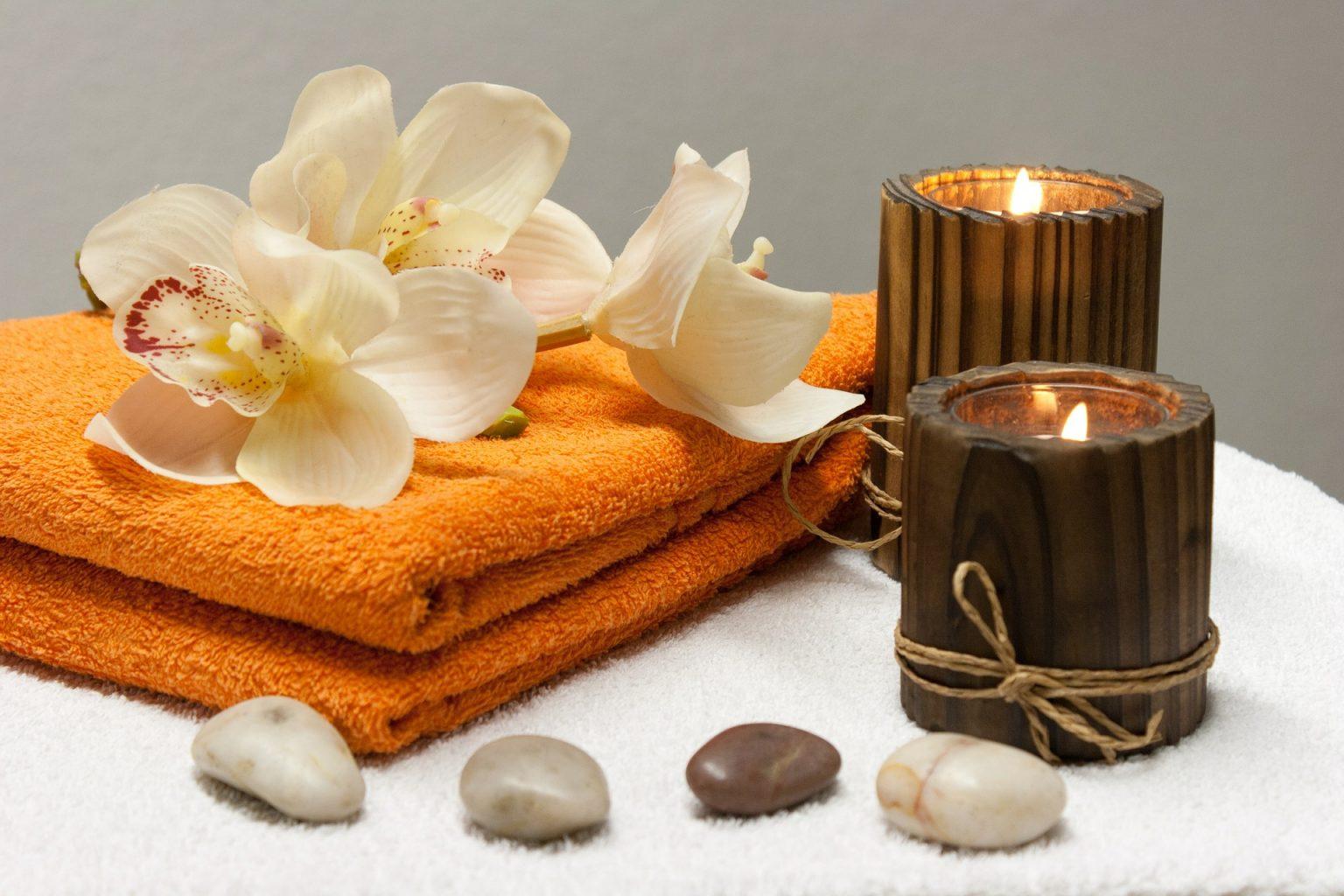Erotic Massage Vienna - How to Refresh Yourself With Bijou