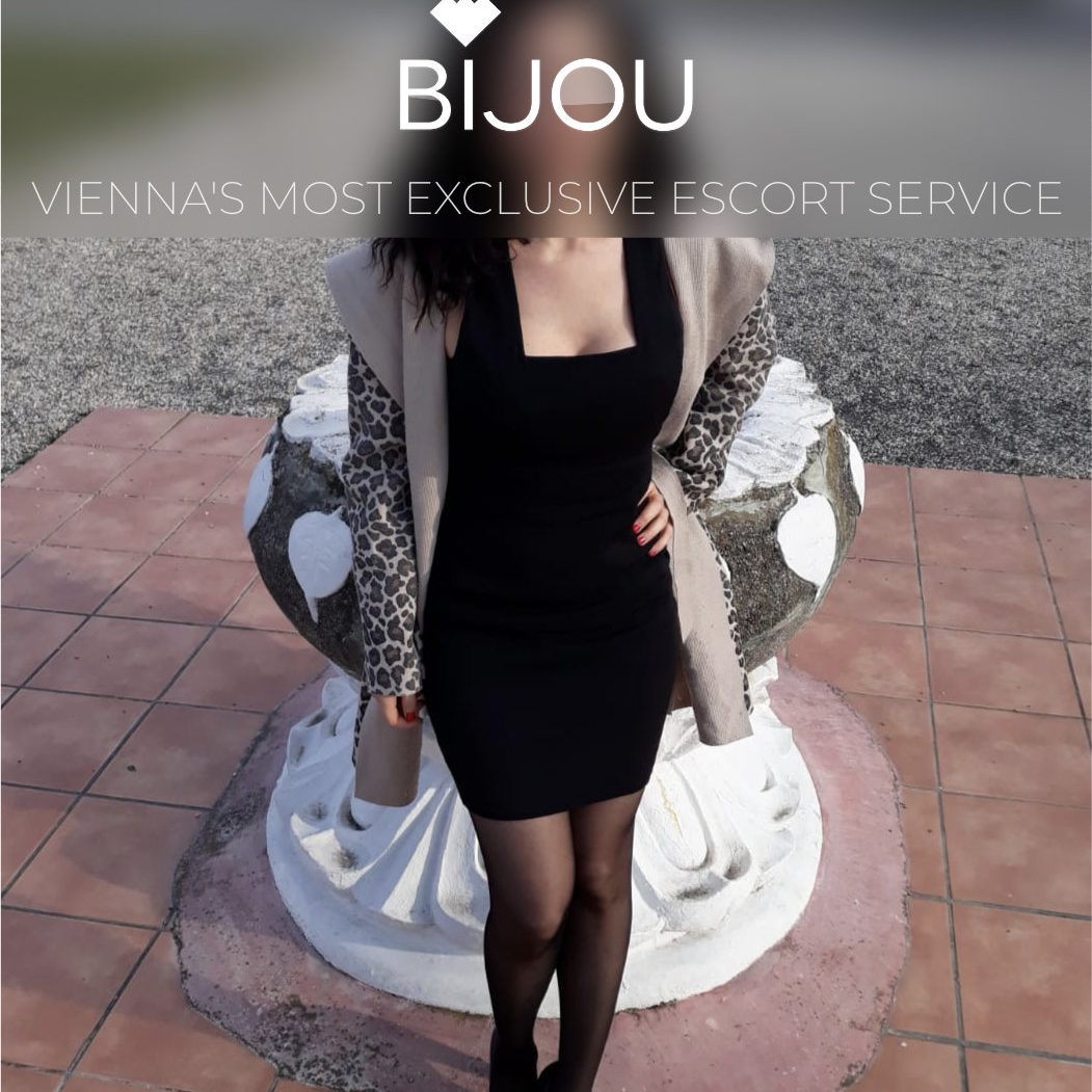 Bijou 1