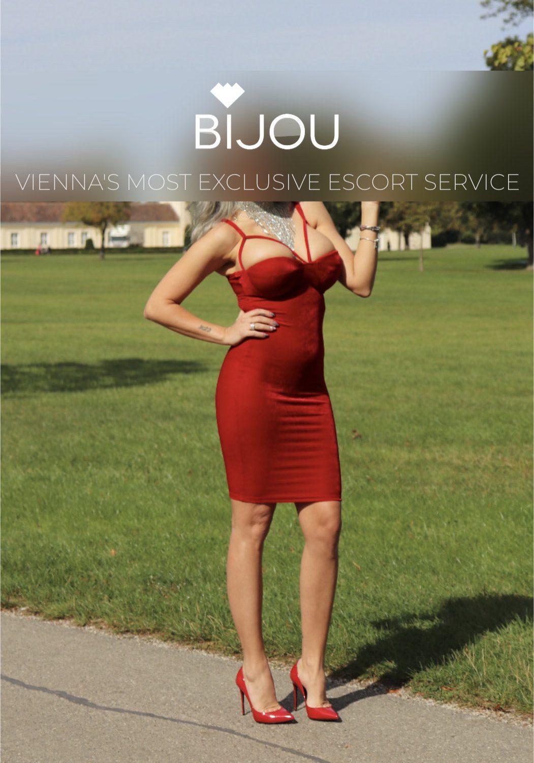 Bijou 1 marie