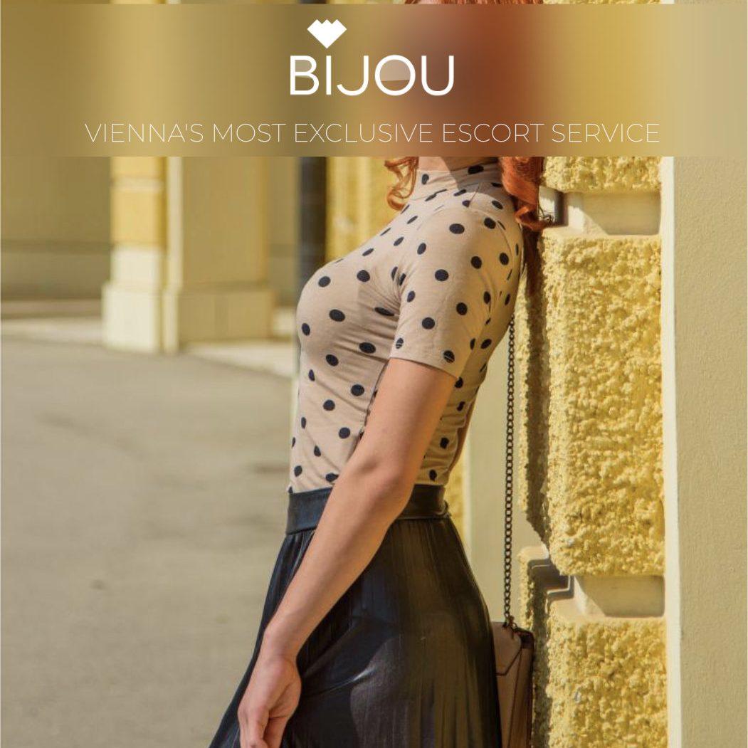 Bijou 6 daisy