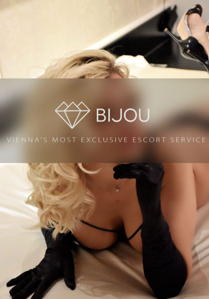 Bijou escort montreal