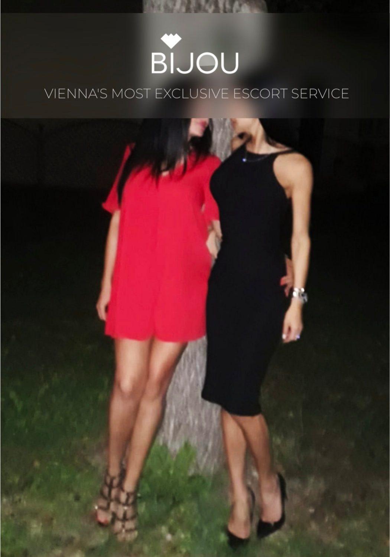 duo-olivia-eveline2